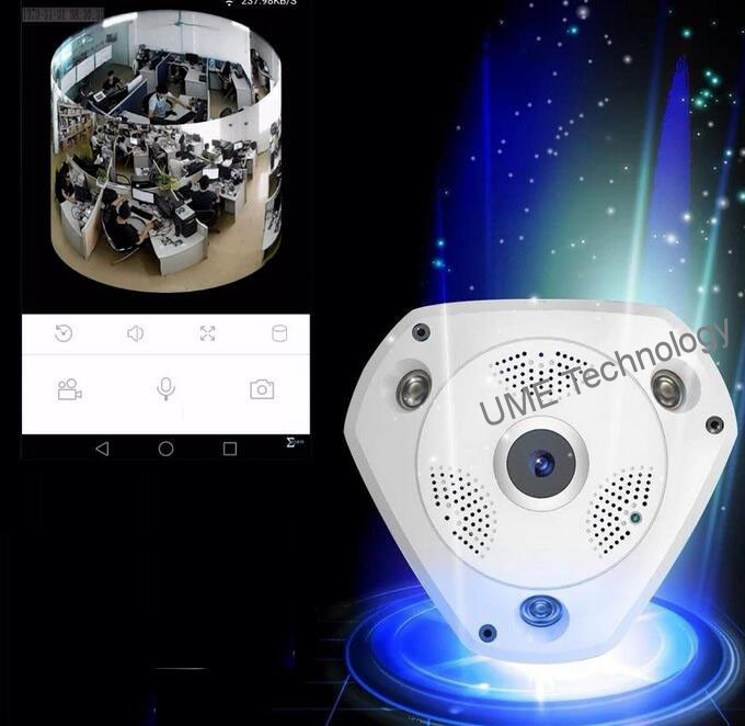 Newest-Item-360-Fisheye-Vr-IP-Camera.jpg