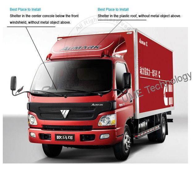 gps truck.jpg
